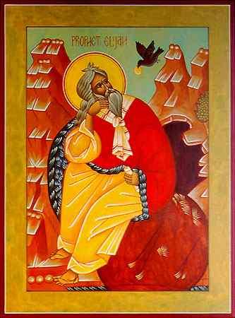 Elijah(Goodeve)
